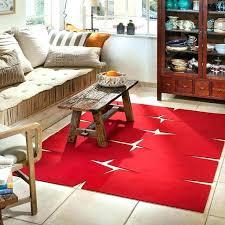 area rug underpad felt area rugs felt area rug pad