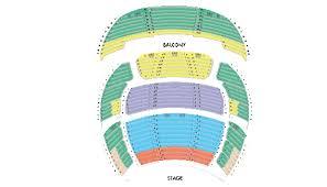 Cirque Du Soleil Ka Las Vegas Seating Chart Las Vegas Shows Zarkana By Cirque Du Soleil Las Vegas