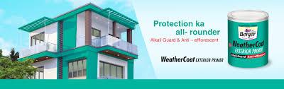 exterior paint price comparison india. weathercoat exterior primer paint price comparison india g