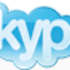 What Is Skype