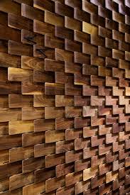 ... Beautifully Idea Wood Wall Design Sarasota And Venice FL Real Estate  Home Decor Trends Reclaimed ...