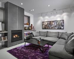 basement living room ideas.  Room Basement Living Room Ideas Samples Layout  Intended