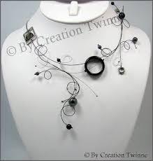 unique bridal necklaces unique handmade jewelry handmade jewelry designers wedding jewelry
