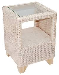 Coffee Table Rattan Coffee Tables Rattan Trunk Coffee Table Bamboo Coffee Tables