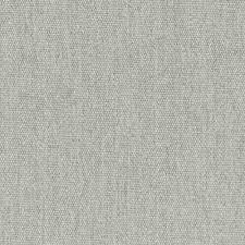 great sunbrella upholstery fabric canvas spa 5413 0000 indoor outdoor patio lane