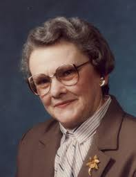Jerline Rice Obituary - Tyler, TX