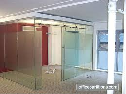 home office doors with glass. Exellent Home Office Sliding Door Glass U   On Home Office Doors With Glass