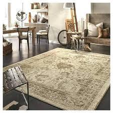 target rugs living room rugs target dining room unique dining room rugs target rug designs at target rugs