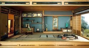 Office Design Concepts New Zen Home Design Zen Home Design Ideas Stylish Design Ideas Zen Home