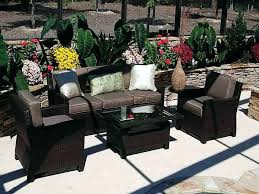 patio table sets cheap patio seating sets canada patio table sets sears top discount wicker patio furniture sets interior design for home remodeling fancy on discount wicker patio