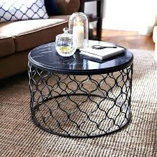 round coffee table round coffee table metal coffee table coffee tables for round