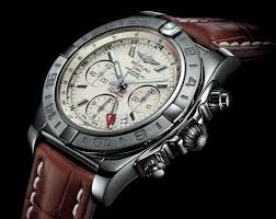 The Smaller A With Preview Chronomat Incarnation Review – 2012 Gmt 44 Breitling Watch Watch New Zone Time Baselworld Third
