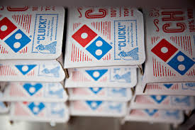 Reward Chart Toys R Us Dominos Delivers A Case To The Supreme Court Over Website