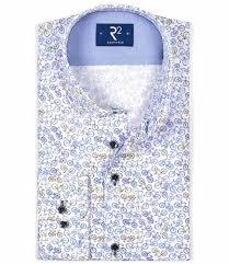 Image result for overhemd
