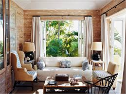 sun room furniture. Sunroom Designs On A Budget Ideas Pictures Glass Room Addition Sun Furniture Additions