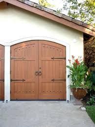 decorative garage doors exterior shutters design pictures remodel decor and ideas page decorative magnetic garage door