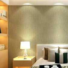 metallic wallpaper silver vinyl grasscloth