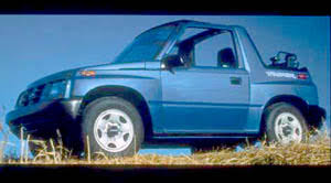 96 toyota t100 engine diagram tractor repair wiring diagram hazard flasher location together 1996 audi a4 fuse box diagram furthermore toyota 4runner starter location