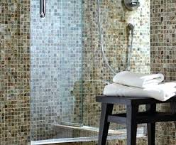 glass tile for bathroom walls home and furniture remarkable wall tile for bathroom on tiles choose glass tile for bathroom walls
