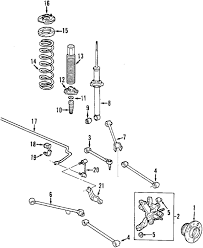 2000 acura tl parts diagram wiring diagram master • parts com acura tl suspension components oem parts rh parts com 2008 acura tl wiring diagram acura tl interior parts