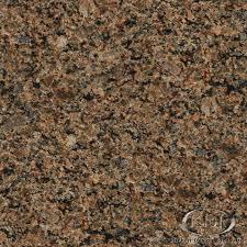 copper brown granite kitchen countertop