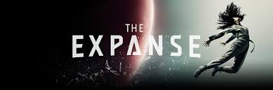 The Expanse ( Serie TV Ciencia Ficción ) Images?q=tbn:ANd9GcRbj8YvuLf5mKLc4WJlm0p39X_v0wxsJ4vhH_3RoIjMB9rmA7L-7Q
