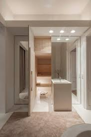 36 best Mirrors images on Pinterest | Mirrors, Bathroom ideas and ...