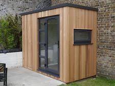 garden pod office. Office Pods Garden. Contemporary Gypsy Garden Pod 36 On Simple Home Decor Arrangement T