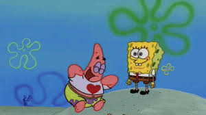 spongebob exploding gif. Simple Gif New Trending GIF On Giphy Patrick Valentines Day Sponge Bob Happy  Day Follow Me CooliPhone6Case Twitter Facebook Google Instagram LinkedIn  Intended Spongebob Exploding Gif A