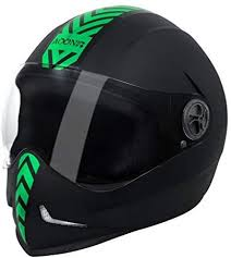 Ls2 Size Chart India Top 10 Best Helmets In India Under 5000 3000 In 2019 Reviews