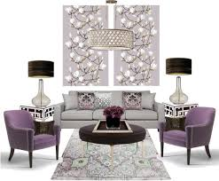 Small Picture 25 best Lilac living rooms ideas on Pinterest Apartment
