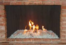 high quality glass fireplace doors los angeles natural gas logs ceramic logs orange county