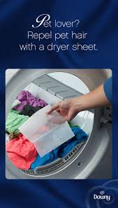 How Much Fabric Softener To Use 8 Best Laundry 101 Images On Pinterest Laundry Fabric Softener