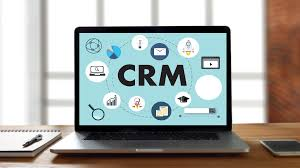 CRM-система для малого бизнеса: как выбрать лучшую