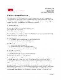 Accounting Job Description Junior Accountant Job Description Template Templates Bunch Ideas Of 21