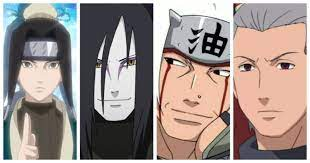 Naruto: 7 Characters Who Deserved To Die (& 7 Who Should Have Lived)