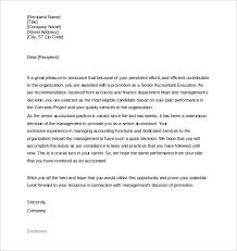 sale word letter of sale template 10 sales letter samples word excel pdf