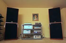 klipsch vintage speakers. klipsch vintage speakers o