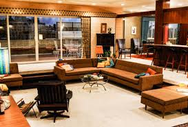 mad men style furniture. Mad Men Era Furniture Style Thrillist