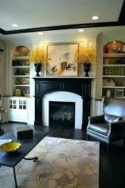 black fireplace mantel black fireplace mantel painted mantels images black fireplace mantel images black fireplace