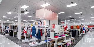 sales floor why target stores flipped the switch to these energy saving