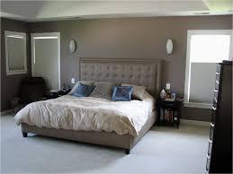 warm master bedroom. Master-bedroom-paint-colors-design-warm-master-bedroom- Warm Master Bedroom