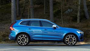 2018 volvo coupe. exellent coupe the new 2018 volvo xc60 for volvo coupe