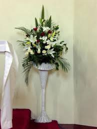 flower stands for weddings. wedding flower stand wonderful looking 5 stands for weddings e