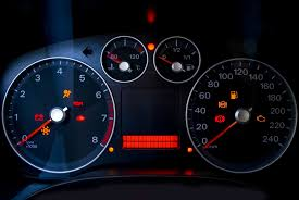 Kan Ik Opties Op Mijn Bedrijfswagen Aftrekken De Standaard