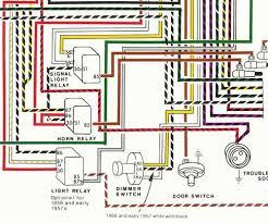 1972 Porsche 914 Wiring Diagram Porsche 914 Fuse Box Diagram