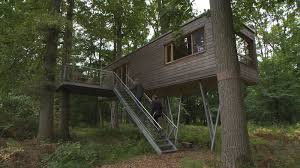 treehouse masters alex. Get Free High Quality HD Wallpapers Treehouse Masters Alex