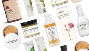 6 natural brands you need to know now