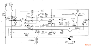 component electricity circuit diagram oldsmobile cutlass electric 1970 Chevelle Wiring Diagram at Basic Oldsmobile Wiring Diagram