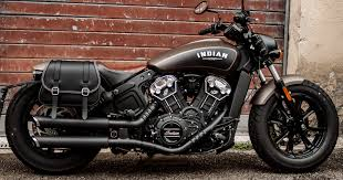 indian scout bobber mods discover them